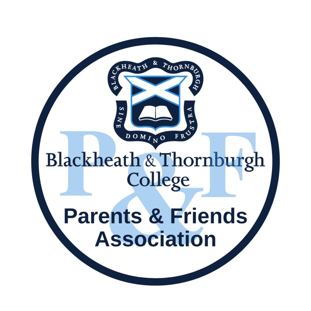 Parents and Friends Association