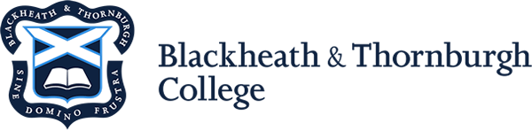 Blackheath and Thornburg College