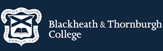 Blackheath and Thornburgh College